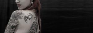 home tattoo about bg1 300x108 - home_tattoo_about_bg1 - -