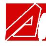 logo map - logo-map - -