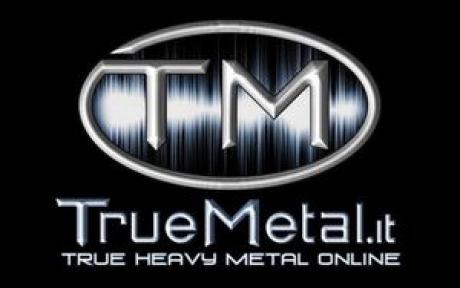 TrueMetal.it