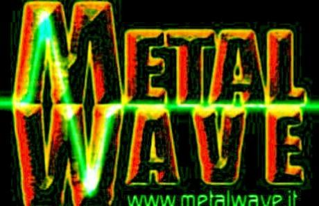 Interview Metal Wave