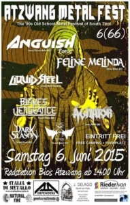 ANGUISH FORCE ATZWANG METAL FEST 651x1024 960x300 - Flyers - others-