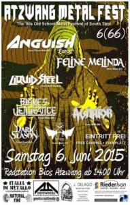 ANGUISH_FORCE_ATZWANG_METAL_FEST