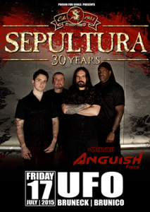 ANGUISH FORCE SEPULTURA UFO BRUNECK BRUNICO METAL 960x300 - Flyers - others-