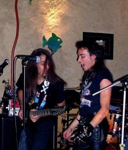 Anguish Force Aquarium Metal Night 11 960x300 - Aquarium Metal Night - live-