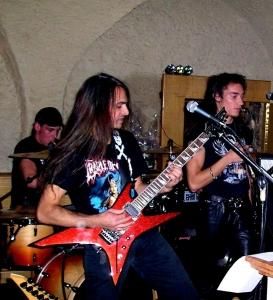 Anguish Force Aquarium Metal Night 13 960x300 - Aquarium Metal Night - live-