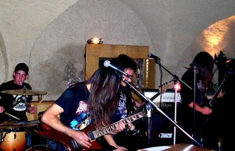 Anguish Force Aquarium Metal Night 4 960x300 - Aquarium Metal Night - live-