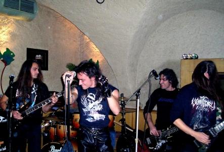 Anguish Force Aquarium Metal Night 6 960x300 - Aquarium Metal Night - live-