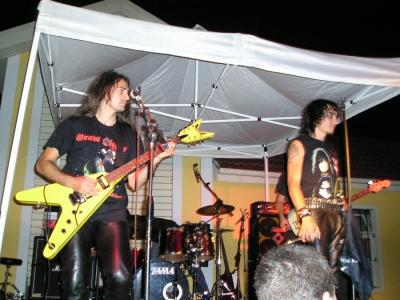 Anguish Force Atzwang Metal Fest 1 1 960x300 - Anguish Force Atzwang Metal Fest 1 - live-