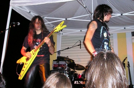 Anguish Force Atzwang Metal Fest 1 (11)