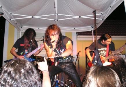 Anguish Force Atzwang Metal Fest 1 (12)