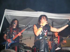 Anguish Force Atzwang Metal Fest 1 3 300x225 - OLYMPUS DIGITAL CAMERA - -  OLYMPUS DIGITAL CAMERA