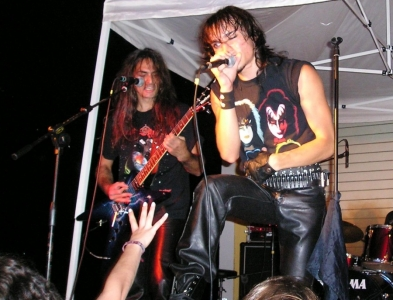 Anguish Force Atzwang Metal Fest 1 (4)