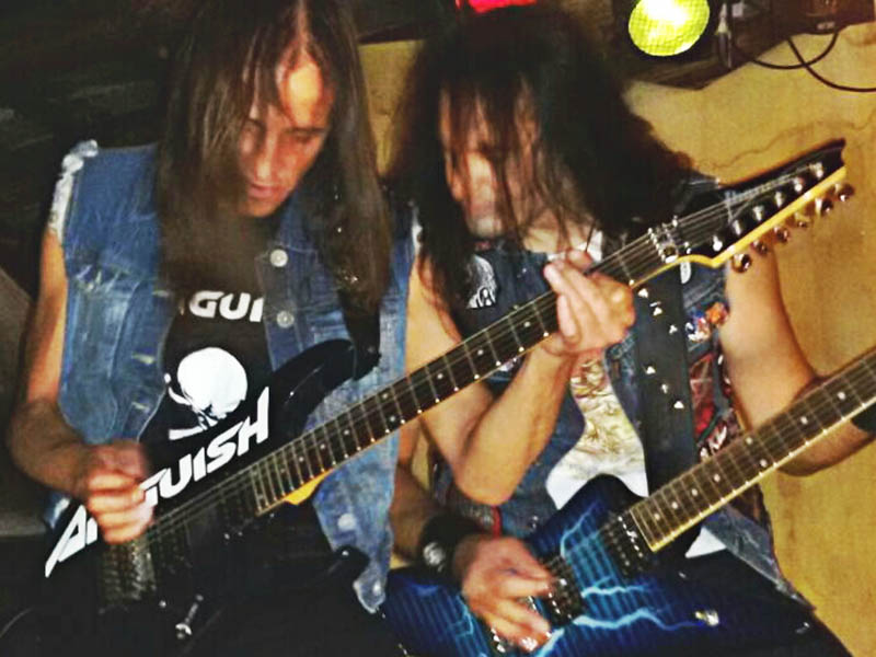 Anguish Force Atzwang Metal Fest 6 (1)