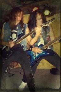 Anguish Force Atzwang Metal Fest 6 (2)