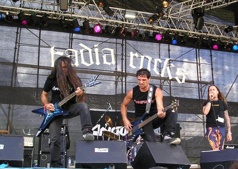 Anguish Force Badia Rocks 13 - Anguish Force Badia Rocks - live