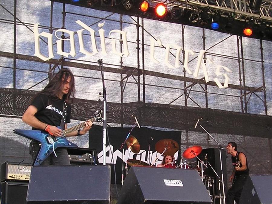 Anguish Force Badia Rocks 14 - Anguish Force Badia Rocks - live-