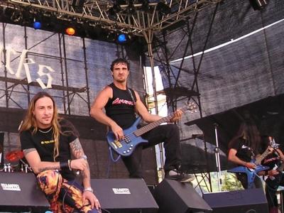 Anguish Force Badia Rocks 19 960x300 - Anguish Force Badia Rocks - live-