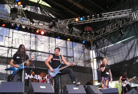 Anguish Force Badia Rocks 20 960x300 - Anguish Force Badia Rocks - live-