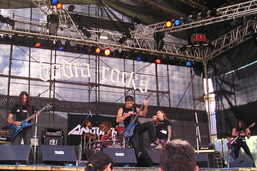 Anguish Force Badia Rocks 23 - Anguish Force Badia Rocks - live