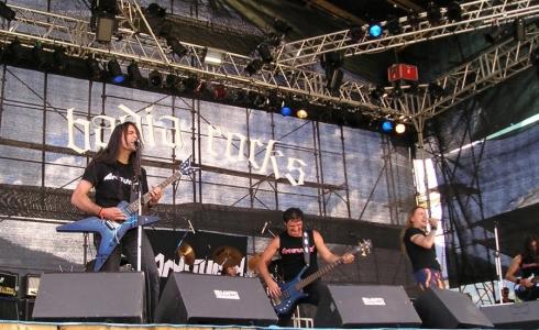 Anguish Force Badia Rocks 26 960x300 - Anguish Force Badia Rocks - live-
