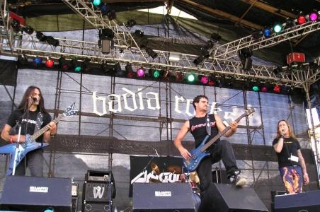 Anguish Force Badia Rocks 27 960x300 - Anguish Force Badia Rocks - live-
