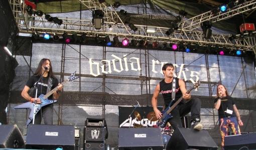 Anguish Force Badia Rocks 28 960x300 - Anguish Force Badia Rocks - live-