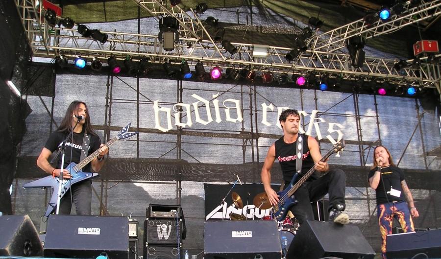 Anguish Force Badia Rocks 28 - Anguish Force Badia Rocks - live
