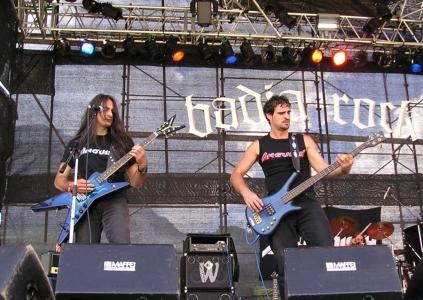 Anguish Force Badia Rocks 31 960x300 - Anguish Force Badia Rocks - live-