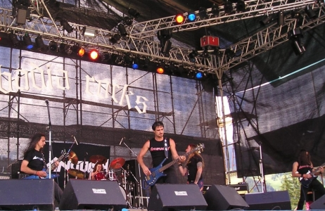 Anguish Force Badia Rocks 32 960x300 - Anguish Force Badia Rocks - live-