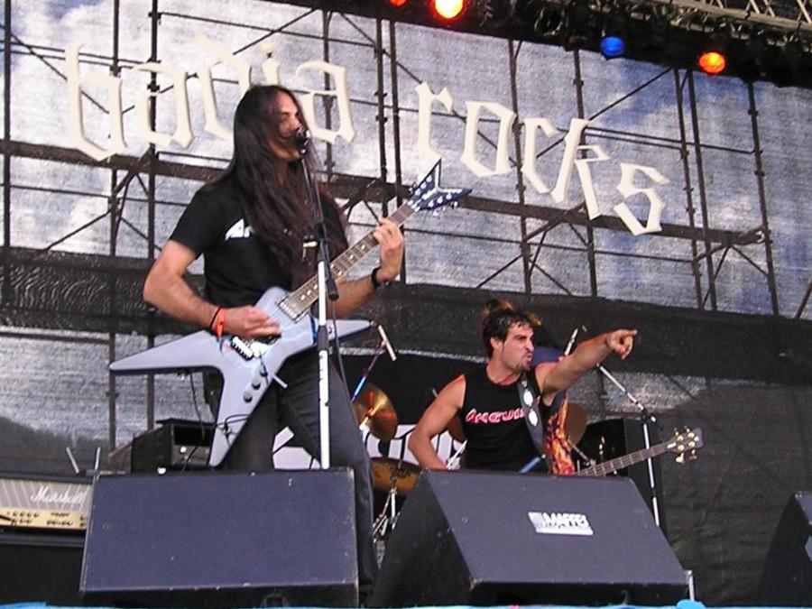 Anguish Force Badia Rocks 33 - Anguish Force Badia Rocks - live