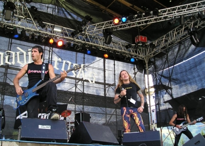 Anguish Force Badia Rocks 36 960x300 - Anguish Force Badia Rocks - live-