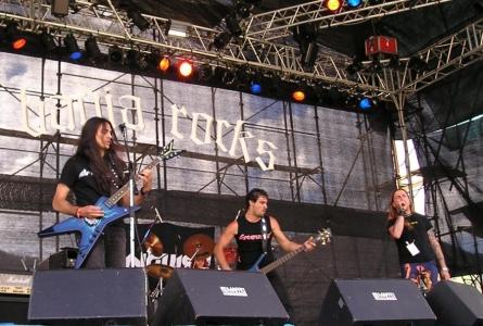 Anguish Force Badia Rocks 39 960x300 - Anguish Force Badia Rocks - live-