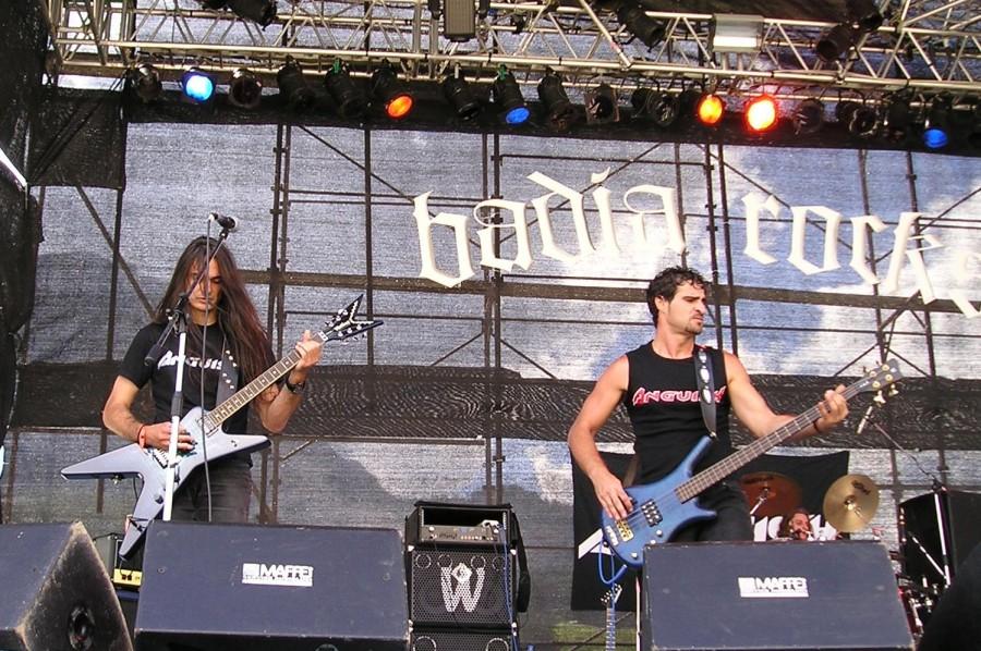 Anguish Force Badia Rocks 41 - Anguish Force Badia Rocks - live