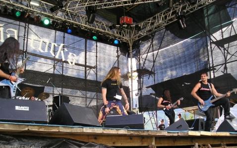 Anguish Force Badia Rocks 43 1 960x300 - Anguish Force Badia Rocks - live-