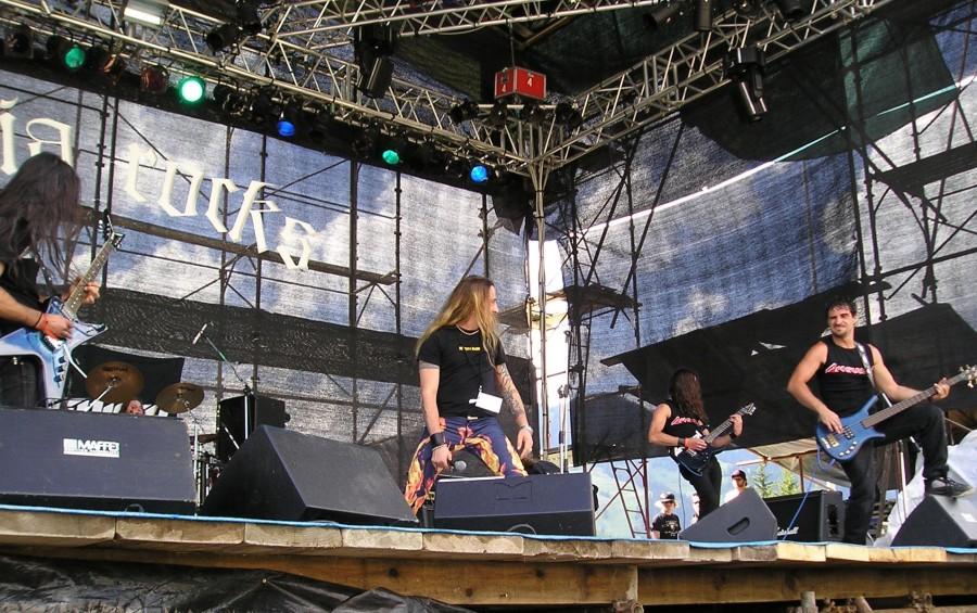 Anguish Force Badia Rocks 43 1 - Anguish Force Badia Rocks - live