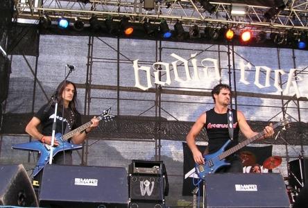 Anguish Force Badia Rocks 6 960x300 - Anguish Force Badia Rocks - live-