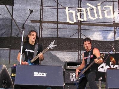 Anguish Force Badia Rocks 9 960x300 - Anguish Force Badia Rocks - live-