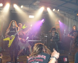 Anguish Force Baselga Metal Festival 10 300x244 - Anguish Force Baselga Metal Festival (10) - -