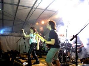 Anguish Force Baselga Metal Festival 12 300x225 - Anguish Force Baselga Metal Festival (12) - -