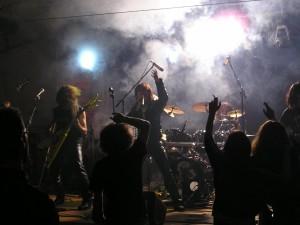 Anguish Force Baselga Metal Festival 13 300x225 - Anguish Force Baselga Metal Festival (13) - -