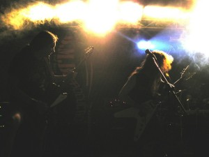 Anguish Force Baselga Metal Festival 2 300x225 - Anguish Force Baselga Metal Festival (2) - -