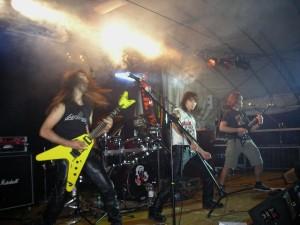 Anguish Force Baselga Metal Festival 23 300x225 - Anguish Force Baselga Metal Festival (23) - -