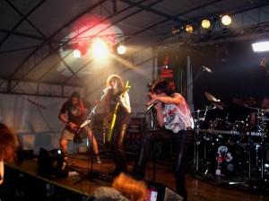 Anguish Force Baselga Metal Festival 29 300x224 - Anguish Force Baselga Metal Festival (29) - -