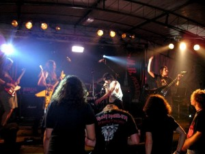 Anguish Force Baselga Metal Festival 4 300x225 - Anguish Force Baselga Metal Festival (4) - -