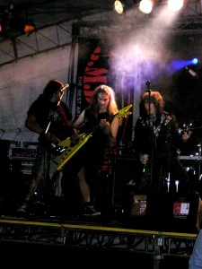 Anguish Force Baselga Metal Festival 5 225x300 - Anguish Force Baselga Metal Festival (5) - -
