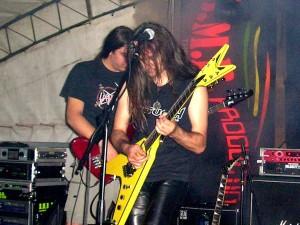Anguish Force Baselga Metal Festival 6 300x225 - Anguish Force Baselga Metal Festival (6) - -