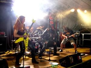 Anguish Force Baselga Metal Festival 9 300x225 - Anguish Force Baselga Metal Festival (9) - -