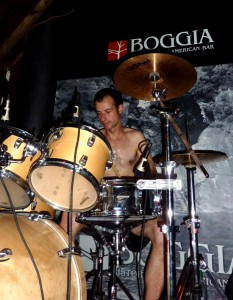 Anguish Force Boggia Metal Festival 1 233x300 - Anguish Force Boggia Metal Festival (1) - -