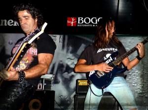 Anguish Force Boggia Metal Festival 11 300x222 - Anguish Force Boggia Metal Festival (11) - -