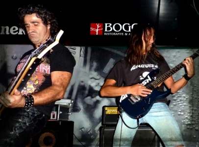 Anguish Force Boggia Metal Festival 11 960x300 - Boggia Metal Festival - live-